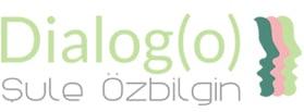 Dialog(o) - Die logopädische Praxis in Lüdenscheid NRW