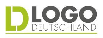 LOGO Deutschland e. V.