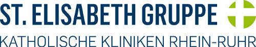 St. Elisabeth Gruppe GmbH - Katholische Kliniken Rhein-Ruhr
