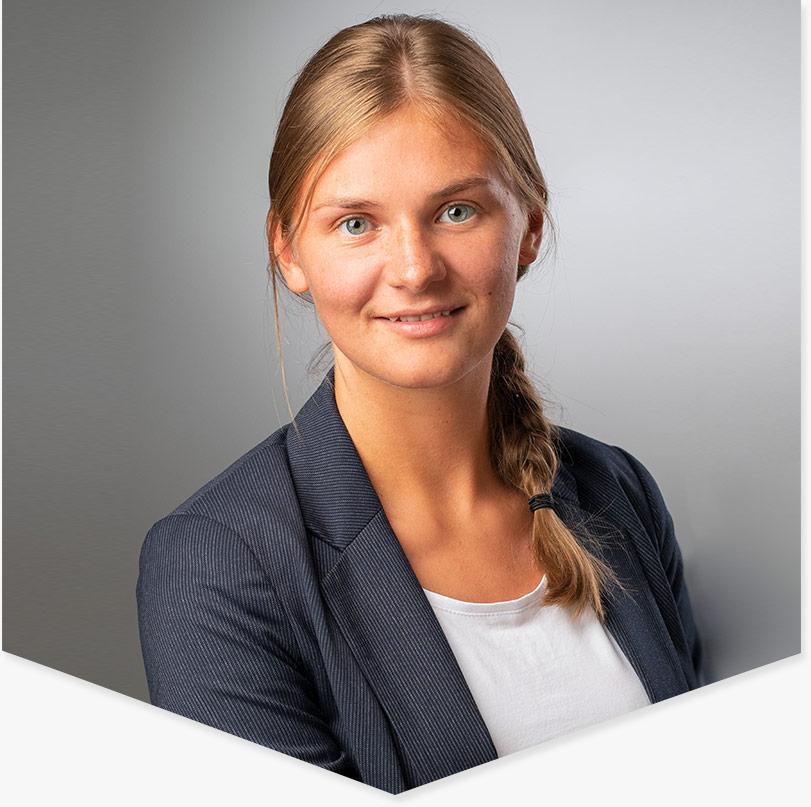 Olga Harms